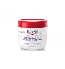Eucerin PH5 pflegender Balsam 450ml