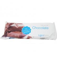 Lignaform Oblea Chocolate 1 Unidad
