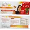 Arkosol Intensiv Strahlende Haut 90 Kapseln Billig