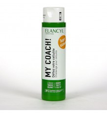 Elancyl My Coach Anticelulitico 200 ml