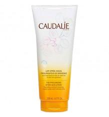 Caudalie Leche Post Solar After Sun 200ml