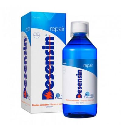 Desensin Repair Mouthwash 500 ml