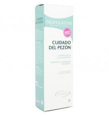 Trofolastin Pflege der Brustwarze 50 ml