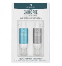 Endocare-Experte Drops Hydrating Protokoll 2x10ml