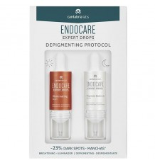 Endocare Expert Drops Depigmenting Protocol 2x10ml
