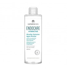 Endocare Hydracative Eau Micellaire 400ml