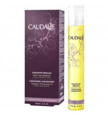 Caudalie Concentrated Slenderness 75 ml