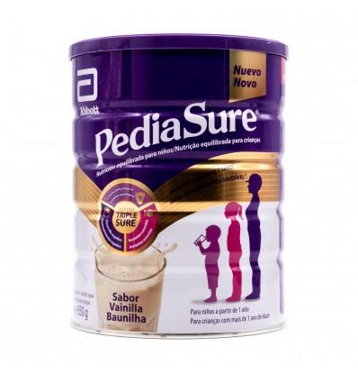Pediasure Vanilla 850 g