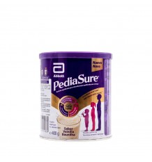 Pediasure Pulver Vanille Dose 400g