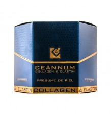 Ceanum 10 Viales Bebibles