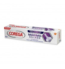 Vernis Maximo Sealed 70 g