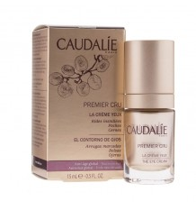 Caudalie Premier Cru Cream Eye 15 ml