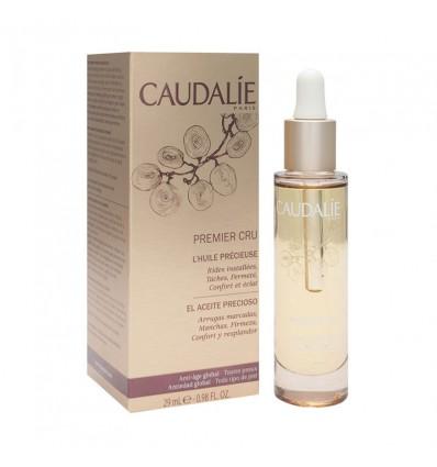 Caudalie Premier Cru Precious Oil 29 ml