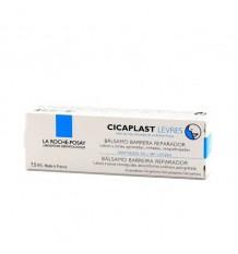 Cicaplast Lèvres La Roche Posay 7,5 ml