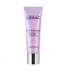 Lierac Lift Integral Gel Creme Remodelante 50ml