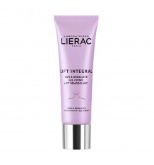 Lierac Lift Integral Gel Crema Remodelante 50ml