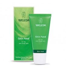 Weleda Skin Food Creme 30ml
