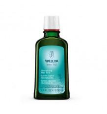Weleda Lotion après-shampooing 100 ml