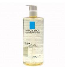 Lipikar Cleansing Oil La Roche Posay 750ml
