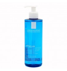 La Roche Posay Effaclar cleansing Gel 400 ml