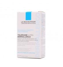Toleriane Ultra Dermallergo Sérum de La Roche Posay 20ml