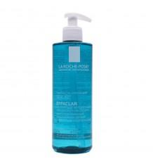 Effaclar Gel Purifiant Micro-Exfoliant La Roche Posay 400ml