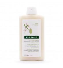 Klorane Shampooing au Lait d'Amande 400 ml
