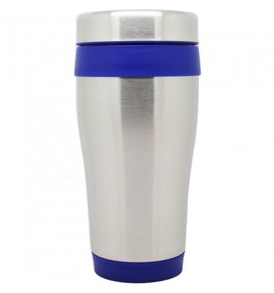 Bimanan Cocktail Shaker