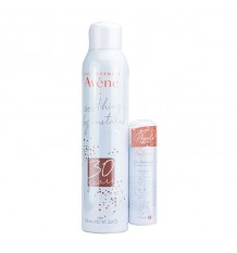 Agua Termal Avene 300 ml + Agua termal 50ml
