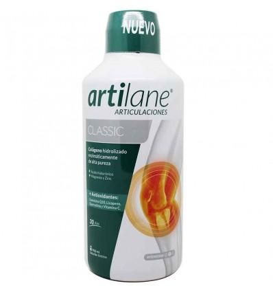 Artilane Classic Garrafa de 900 ml
