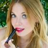 Camaleon rouge à Lèvres Magique de Couleur Rouge offre