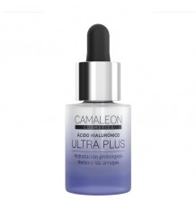 Camaleon Ultra Pur acide hyaluronique 15 ml