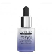 Camaleon Ultra Pure Hialuronico 15 ml