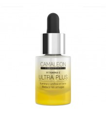 Camaleon Ultra Pure Vitamina C 15 ml