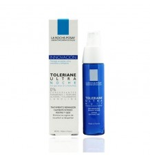 Toleriane Ultra Night 40 ml