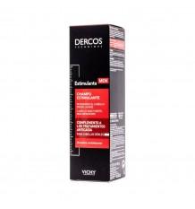 Dercos Stimulating Men Shampoo Stimulant 200ml