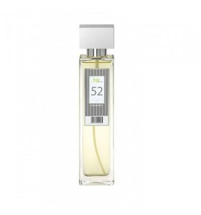 Iap Pharma 52 Perfume Hombre 150 ml