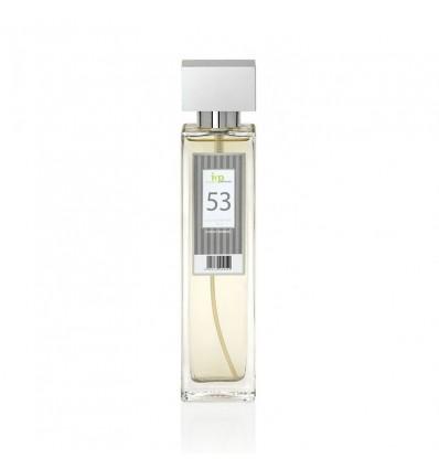 Iap Pharma 53 Perfume Hombre 150 ml
