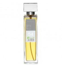 Iap Pharma 54 Perfume Homem 150 ml