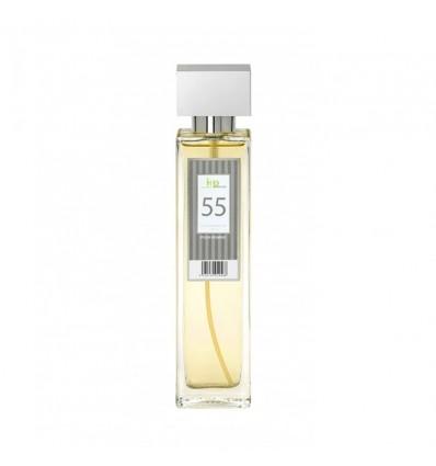 Iap Pharma 55 Perfume Hombre 150 ml
