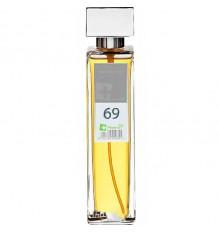 Iap Pharma 69 Perfume Homem 150 ml