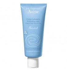 Avene Pediatril Moisturizing Cream 200ml