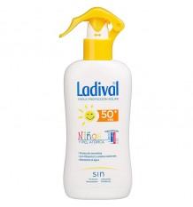 Ladival für Kinder 50 Spray 200 ml