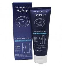 Avene Man Fluid after shave 75 ml