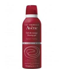 Avene Men Gel shave 150 ml