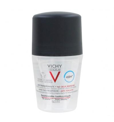 Vichy Deo Mineral-Mann anti-perspirant 48h 50ml