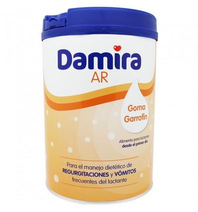 Damira Ar 800g