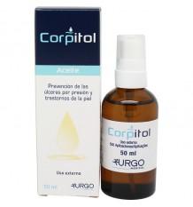Corpitol Oil 50ml