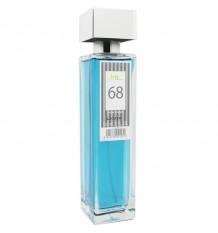 Iap Pharma 68 Perfume Hombre 150 ml