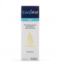 Corpitol Oil 20ml
